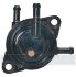 PUMP ASSEMBLY, FUEL 16700-Z0J-003 (SKU: 16700-Z0J-003)