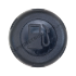 GC Fuel Cap (SKU: 07-13)