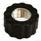 Hose Connector (SKU: 310423001)