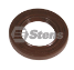 Oil Seal (SKU: 495-703)