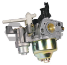 Carburetor (SKU: 520-722)