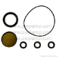 Oil Seal Kit (SKU: 70-0459)
