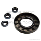 Oil Seal Kit (SKU: 70-0411)