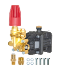 Replacement pump (SKU: 3-0171)