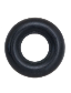 Bayonet O-Ring, 3 Pack