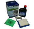 Tune Up Kit (SKU: 785-509)