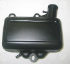 GC Fuel Tank (SKU: 17511-ZL8-000)