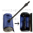 WATER BROOM (SKU: W-BROOM-ELEC)