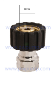 "22mm (15MM) Euro Connect x 3/8"" FPT (SKU: 22S38FPT-15mm)"