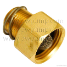 Garden Hose Swivel (SKU: 23-0095)
