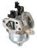 Carburetor (SKU: 7103336)