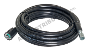 Pressure Washer Hose 25'