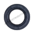 OIL SEAL 25 X 41 X 6 (BOTTOM) (SKU: 7103313)