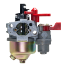 Carburetor (UT80522)