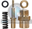 PRESSURE BOOST VALVE KIT (SKU: 1001.9540)