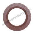 Shaft Seal (SKU: 1001.9135)