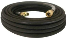 50' x 4, 000 & Coupler Set (SKU: 15-0137)