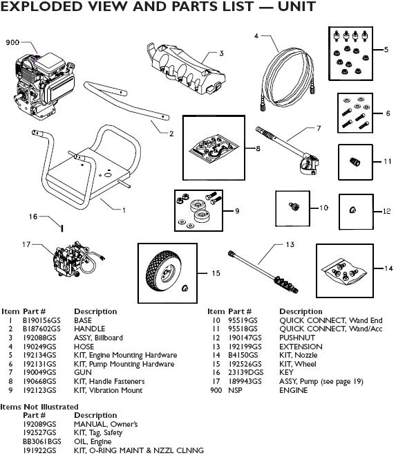 Triumph Daytona 675 Wiring Diagram as well Floor Plan Wiring Diagram additionally 1966 Mustang Radio Stereo Wiring together with Morris Minor Ignition Wiring Diagram additionally 74 Mgb Wiring Diagram. on triumph spitfire alternator wiring
