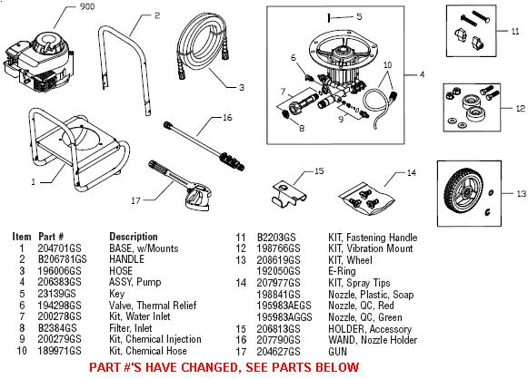 bathroom light pull wiring diagram with Kohler Ceiling Fan Schematic on Potentiometer Vfd Wiring Diagram as well Book Of Bathroom Lighting Circuit In Australia By Emma likewise Craftsman Snowblower Parts Diagram besides 401735 Light Not Working Multiple Switches additionally Bedroom Wiring Diagram.