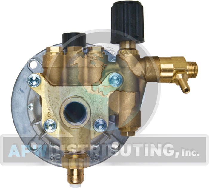 excell pressure washer upgrade pump installation page xr2500 rh ppe pressure washer parts com Excell XR2600 Pressure Washer Pump Excell XR2600 Pressure Washer Pump