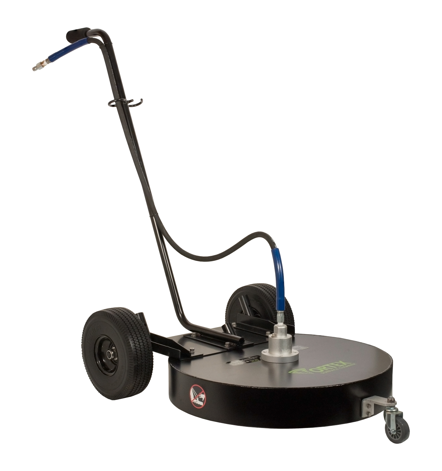 24 Quot Surface Cleaner By Vortex