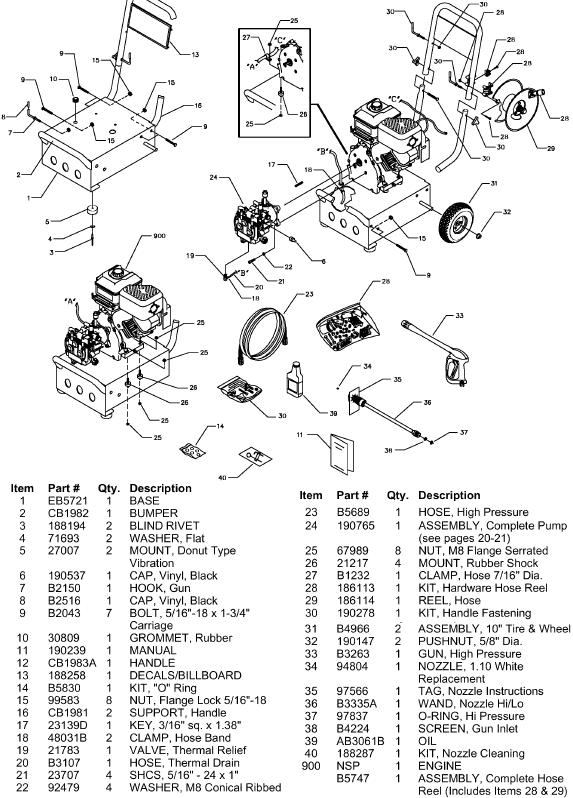 fire pump component diagram  fire  free engine image for