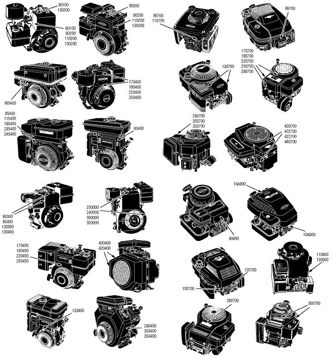 Watch additionally Gas2 furthermore Watch moreover Watch moreover 2005 Chrysler 300m Factory Service Manual. on craftsman pressure washer diagram
