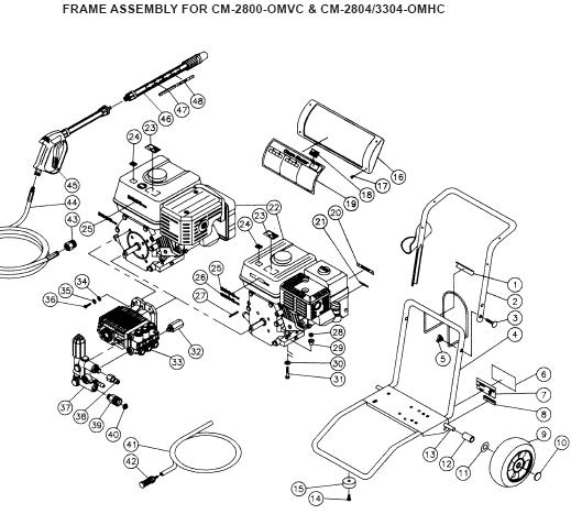 wiring diagrams   allison transmission parts diagram