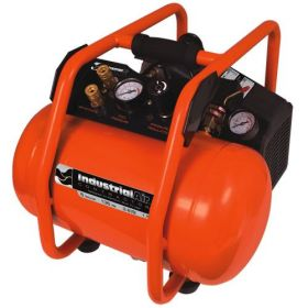 POWERMATE CP1580525 AIR COMPRESSOR PARTS & MANUAL