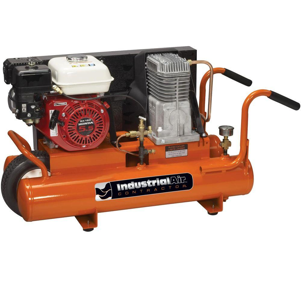 POWERMATE CT5590816 Air Compressor Parts