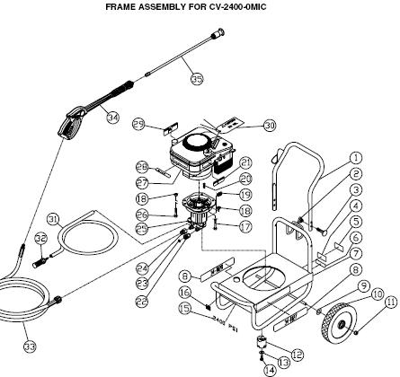 Ge Hydrowave Washer Diagram also Lesco Mower Parts Diagram as well Walker Mower Parts likewise John Deere Sst15 Belt Diagram also Toro Lawn Parts Dealers. on wiring harness lookup