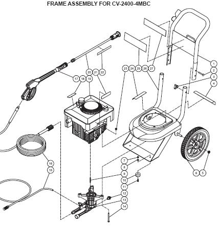Wiring Diagram For John Deere X320 Eklablog Co