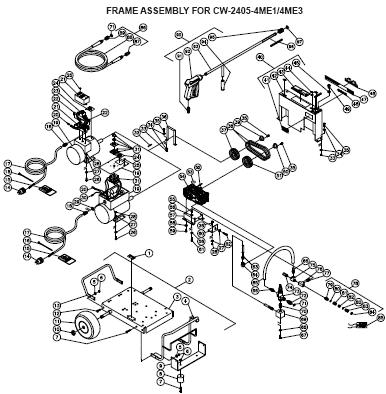 wiring diagram pentair water with Ao Smith Electric Motor Wiring Diagram on Ao Smith Wiring Diagram besides Ao Smith Electric Motor Wiring Diagram also Northstar Replacement Parts likewise 1110 furthermore Wiring Diagram For Pool Pump.
