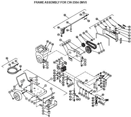 Wiring Diagrams For C Ers as well Omc Cobra 3 0 Wiring Diagrams as well Honda Insight Radio Wiring additionally Page2 besides Wiring Diagram For Boat Horn. on club car ignition wiring diagram