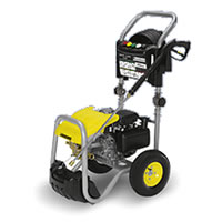 kARCHER G3000 BH Pressure Washer Parts