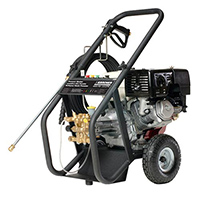Karcher G4000 RH Pressure Washer Parts