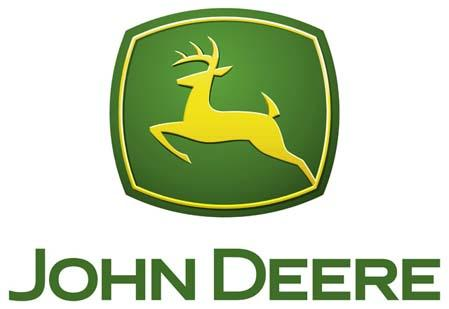 John Deere pressure washer model replacement parts, repair kits, and pumps
