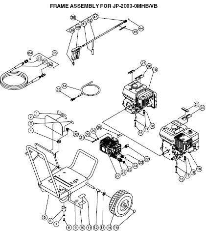 1990 ez go electric golf cart wiring diagram with Ez Wiring Mini 20 Diagram on Ez Wiring Mini 20 Diagram likewise Wiring Diagram 1990 Club Car Golf Cart additionally 501307002253111096 as well Wiring Diagram Ez Go 36 Volt Golf Cart additionally Yamaha Motor Wiring Diagram.
