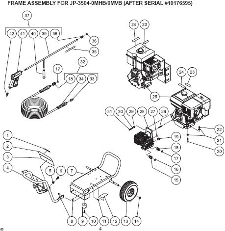 2009 Smart Fortwo Wiring Diagram moreover INTAKE AIRBOX OEM FACTORY REPLACEMENT R50 52 53 MINI COOPER together with Free Download Acura Logo Iphone further Engine Breakdown 1 8 Turbo additionally Diagram Of How A 2007 Nissan Murano Transmission Is Removed. on mini cooper manual transmission parts