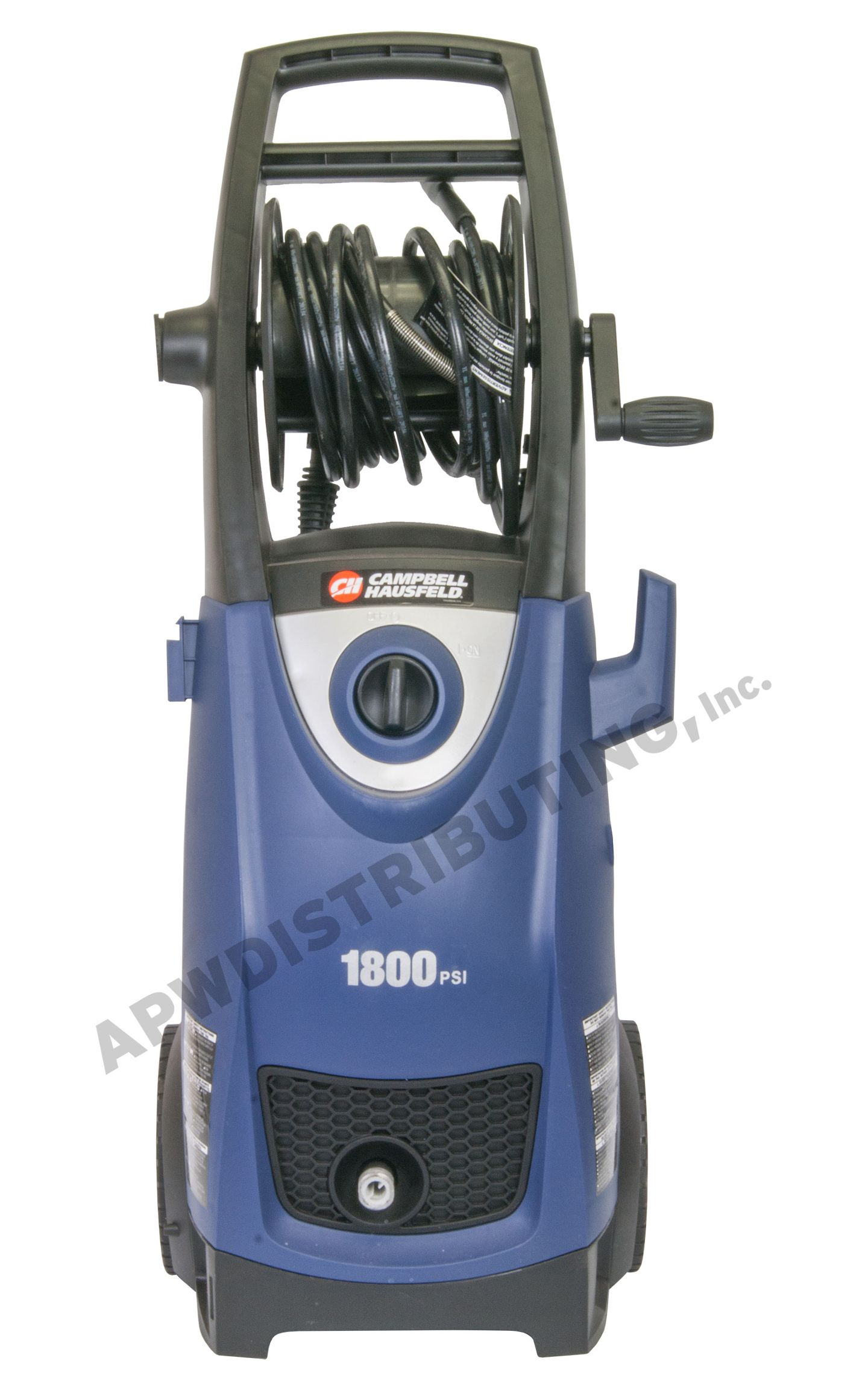 Campbell Hausfeld Pw1835 Pressure Washer Parts