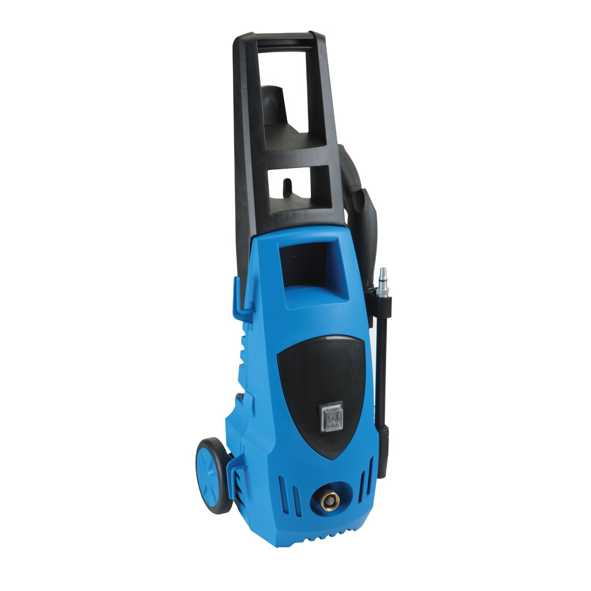 pacific hydrostar pressure washer parts, owner's manuals and Pressure Washer Plumbing Diagram  Pressure Washer Service Chore Master Pressure Washer 3500 Hydro Tek Pressure Washer Manual
