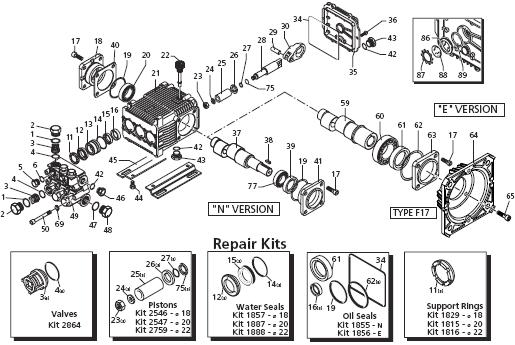 Wiring Diagram For Case 40xt Case Skid Loader Attachments