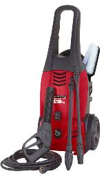 Electric Pressure Washers Stanley Electric Pressure