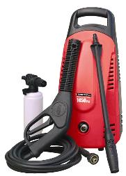 Shop Force 1450 Power Washer Brand Electric Pressure