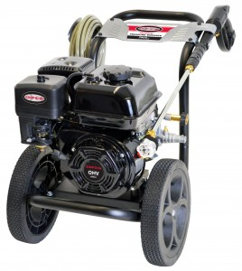 SIMPSON® MS60753-S PRESSURE WASHER