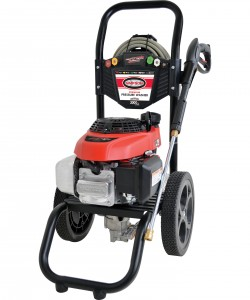 MSV3024-I PRESSURE WASHER
