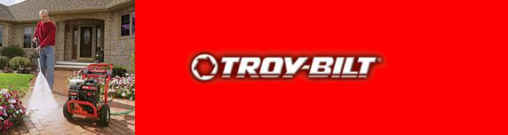 TROY BILT pressure washer support 1-888-279-9274