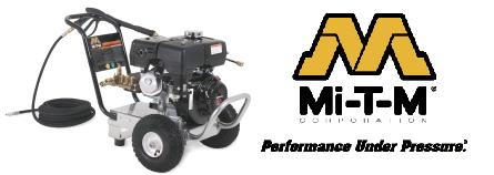 WP-3300,3304-0MHB, 0MVB pressure washer parts & breakdown