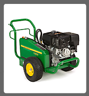 AC-2500GH Pressure Washer Parts, Pumps, Repair Kits, Breakdowns & Manuals
