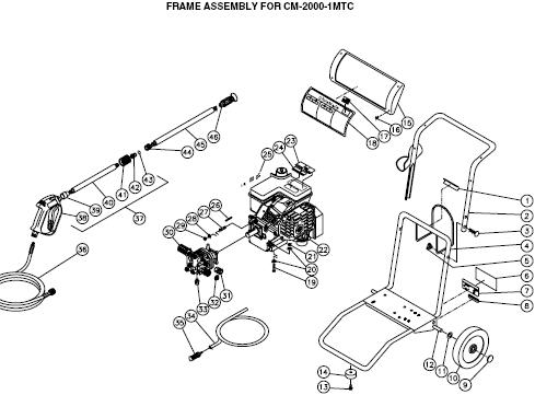 ford 4610 tractor wiring diagram with Mahindra Engine Diagram on Ford 1210 Tractor Parts Diagram in addition 250 Volt Wiring Diagram besides John Deere 345 Engine Diagram also Ford 5000 Tractor Power Steering Diagram in addition Mahindra Engine Diagram.